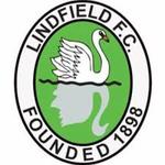 Lindfield III