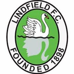 Lindfield Reserves