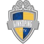 Linkoping City