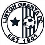 Linton Granta