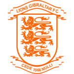 Lions Gibraltar Women