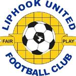 Liphook United