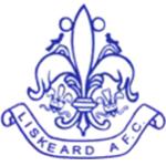 Liskeard Athletic