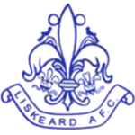 Liskeard Athletic Reserves