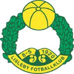 Lisleby