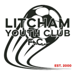 Litcham Youth Club