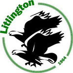 Litlington Athletic
