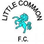 Little Common Reserves