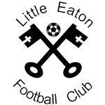 Little Eaton Reserves