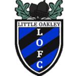 Little Oakley A