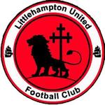 Littlehampton United