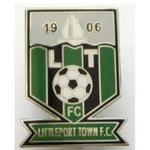 Littleport Town