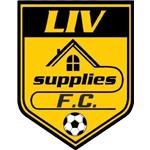 LIV Supplies