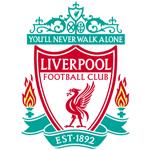 Liverpool Development