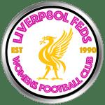 Liverpool Feds WFC