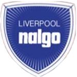 Liverpool NALGO
