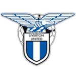 Liverton United Reserves