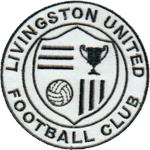 Livingston United
