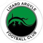 Lizard Argyle