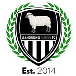 Llandudno Albion