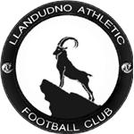 Llandudno Athletic