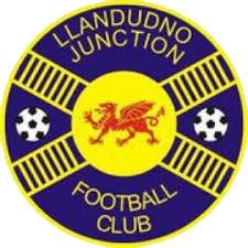 Llandudno Junction