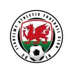 Llanelwy Athletic