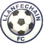Llanfechain