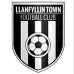 Llanfyllin Town