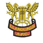 Llangeinor