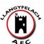 Llangyfelach AFC
