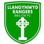 Llangynwyd Rangers BGC