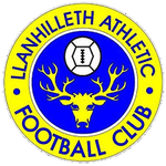 Llanhilleth Athletic