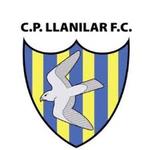 Llanilar Reserves