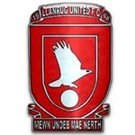 Llanrug United