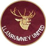 Llanrumney United