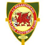Llansantffraid Village Reserves