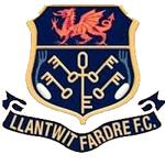 Llantwit Fardre Reserves