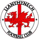 Llanymynech