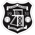 Llay Welfare
