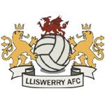 Lliswerry AFC