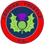 Lochar Thistle