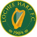 Lochee Harp