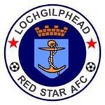 Lochgilphead Red Star
