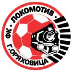 Locomotiv Gorna Oryahovitsa