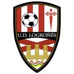 UD Logrones Promesas