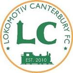 Lokomotiv Canterbury