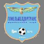 Lokomotiv Gomel