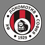 Lokomotiv Sofia B
