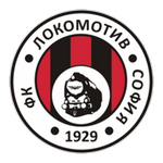 Lokomotiv Sofia U17